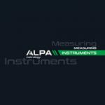 katalog alpa